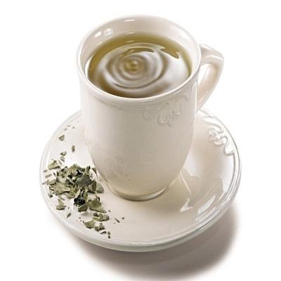 Beber chá para viver mais — e melhor