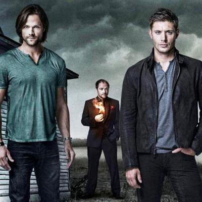 Supernatural: Por que o criador abandonou a série?