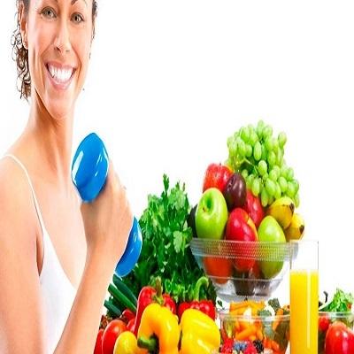 Estilo de vida: como criar hábitos e cuidar da sua saúde
