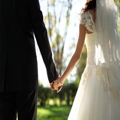 Do Namoro ao Casamento - Celebre o Amor!