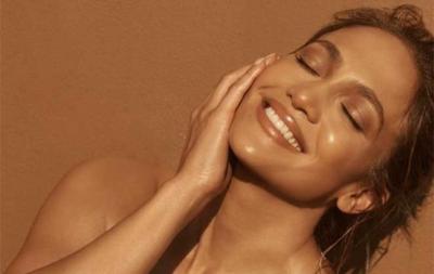 Médico ironiza Jennifer Lopez: 'Usou mais botox que azeite'