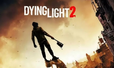 Dying Light 2 ganha trailer de gameplay