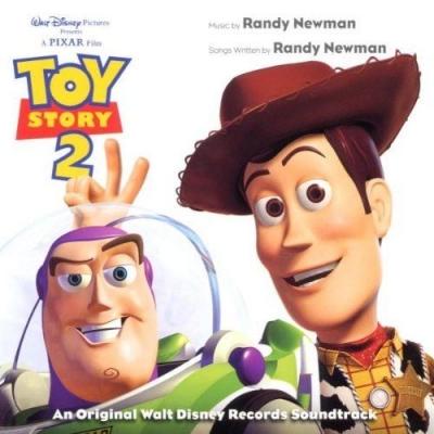 Os melhores filmes da Pixar