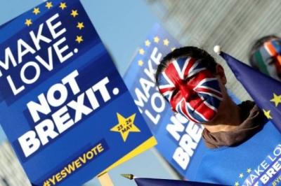 As lições que o caótico Brexit ensina ao mundo (e ao Brasil, inclusive)