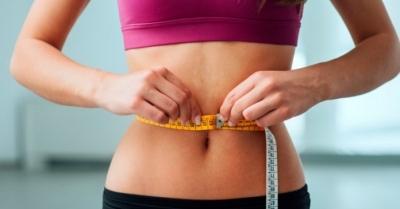 Dieta para emagrecer rápido e saudável