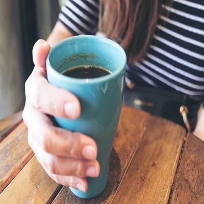20 benefícios do café que atuam de forma importante na sua saúde