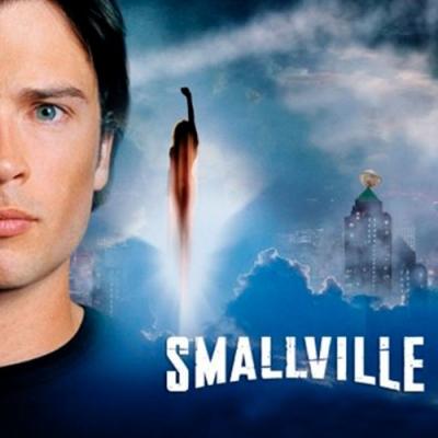 Smallville: Tom Welling e Michael Rosenbaum querem continuar a série