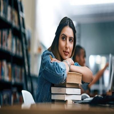 5 Melhores Bolsas de Estudo Frequentes