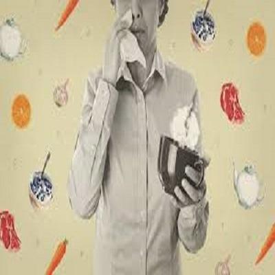 9 alimentos para consumir em dias de gripe