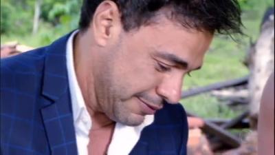 """Zezé Di Camargo lamenta morte de companheira: """"Vocês não tem noção da dor que es"""