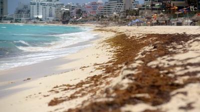 Cancun vai oferecer estadias gratuitas para atraia turistas