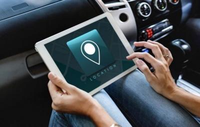 Estudo revela quão perdidos estaríamos se o GPS sofresse uma queda