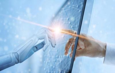 CES 2020: Inteligência artificial está cada vez mais presente no dia a dia