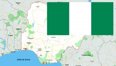 Sete cristãos nigerianos são queimados até a morte em ataque durante quarentena