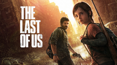 Novidades sobre a série live action de The Last of Us