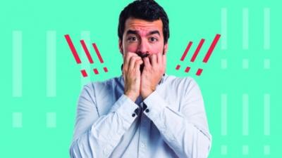 7 dicas infalíveis de como acabar com a timidez
