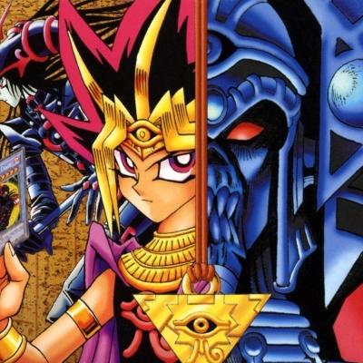 As 5 cartas banidas mais fortes de Yu-Gi-Oh!
