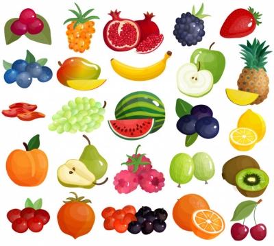 Cinco super comidas para combater a inflamação