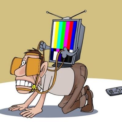 Como a mídia pode influenciar você?