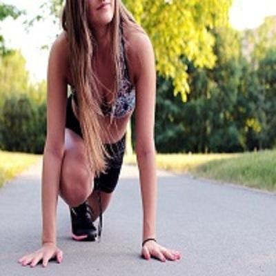 Saiba como escolher o melhor tênis para fazer exercícios físicos