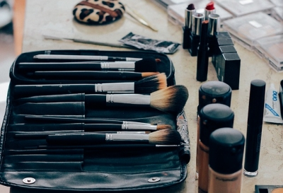 4 Pincéis de maquiagem mais importante para cada mulher e como usá-los