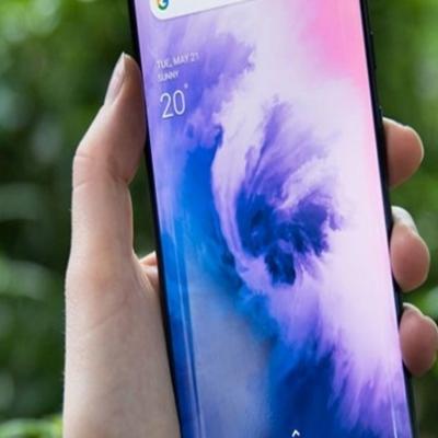 OnePlus 7 Pro já pode ser importado