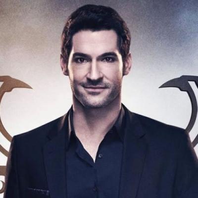 Lúcifer: Ator conhecido de 'Supernatural' irá participar da 5ª temporada