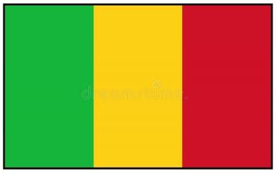 Países que perseguem a Igreja: como vivem os cristãos no Mali