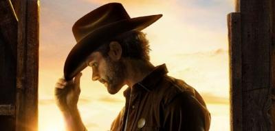Novidades sobre Walker, nova série de Jared Padalecki