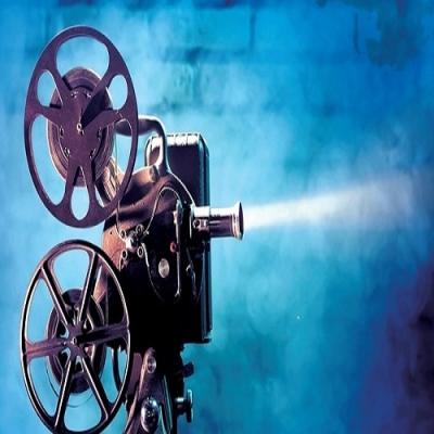 8 Filmes Gringos Desconhecidos Que se Passam no Brasil