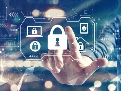 2020 é um dos piores anos para a segurança digital, afirma pesquisa