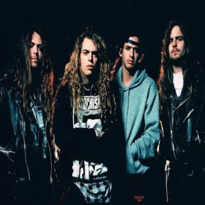 As melhores bandas do metal brasileiro