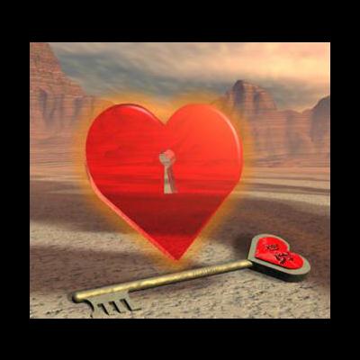 Não abra seu coração para qualquer pessoa...Preste muita atenção!