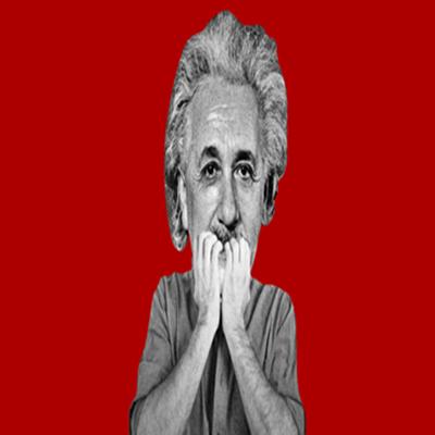 15 frases sensacionais de Albert Einstein