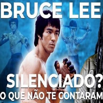 A verdadeira história sobre a morte do astro Bruce Lee