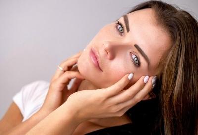 5 dicas para manter a pele linda e saudável
