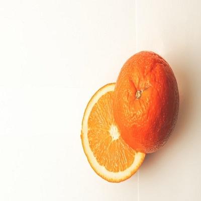 8 alimentos com mais vitamina C que a laranja