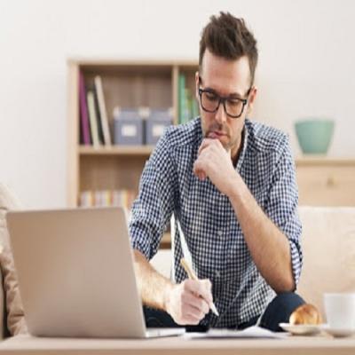 3 vantagens de estudar a distância