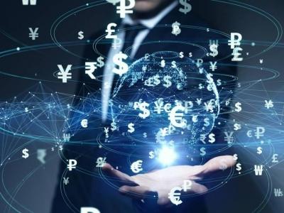 O uso do dinheiro em espécie está perto do fim?