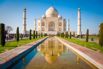 Cristãos vivem excluídos na Índia
