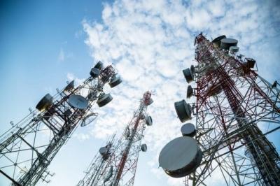 Projeto de lei quer facilitar portabilidade de serviços de telecomunicação