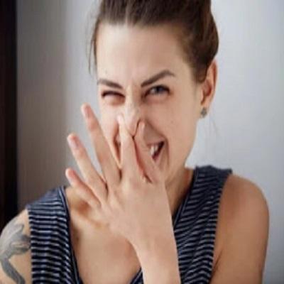Psicologia do cheiro - 3 cheiros que mudam atitudes