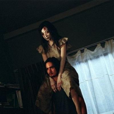 Os mais bizarros filmes de terror asiáticos