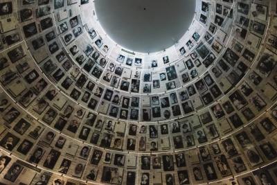 Líderes de dezenas de países se reúnem em Jerusalém para lembrar o Holocausto