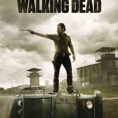 The Walking Dead: Diretor fala sobre último episódio da 10ª temporada