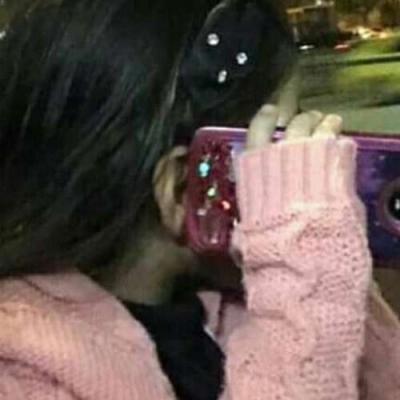 Como usar o celular sem fone