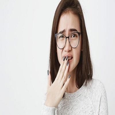 9 Doenças que dão sinais pela boca