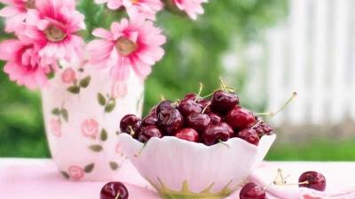 Três frutas que baixam a pressão arterial