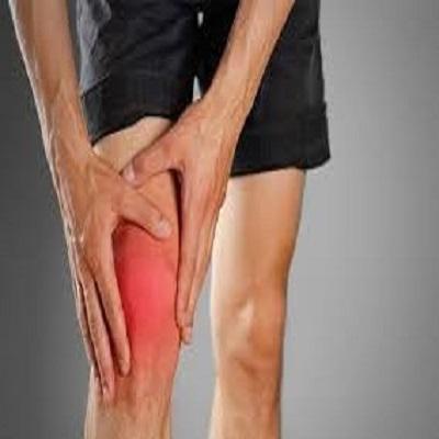 Vai começar uma atividade física? Conheça as lesões mais comuns nesse início