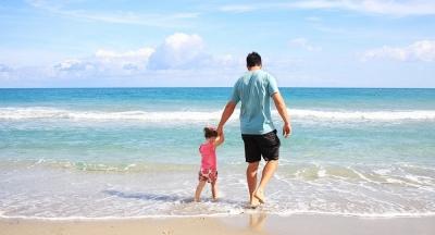 Dia dos Pais - 12 dicas de presentes para pais que amam viajar